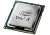 Processor Core i5 2.70 Ghz