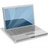 Laptop S3450