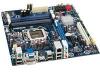 Motherboard I9P57