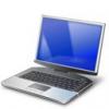 Laptop Customized