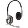 Headset standard