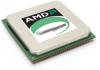 Processor AMD 8-Core
