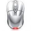 Mouse, Laser