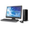 PC Assemble SC349